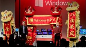 140520104015-china-windows-8-620xa