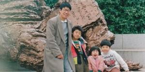 192792_Ti-Anna_Wang_and_her_father_Wang_Bingzhang-1.