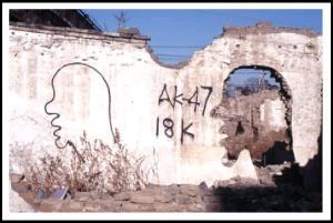demolition21