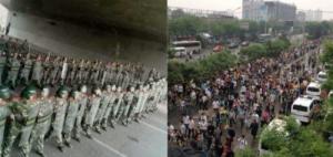 Tienchi_anhui_protest-e1369156783568