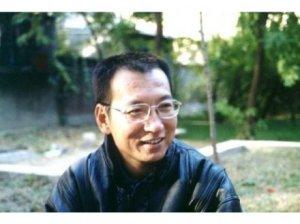 Liu Xiaobo1