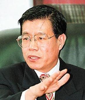 Wang Bingzhang