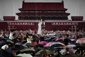 BN-CU458_Tianan_G_20140515005556
