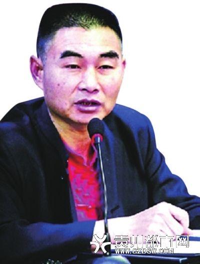 Dong Rubin