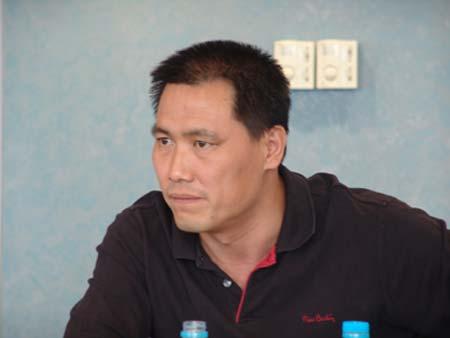 Pu Zhiqiang1