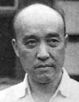 Hu Feng