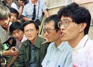 1989-liu-xiaobo