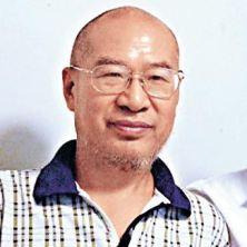 1989-zhuyufu