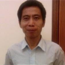 Zhang Shengyu