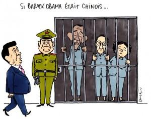 caricature_cambon_obama_liu_xiaobo_gao_yu-2-5ae36