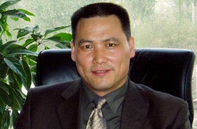 Pu Zhiqiang0