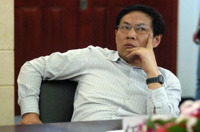 Ren Zhiqiang1