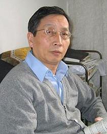Hu Ping