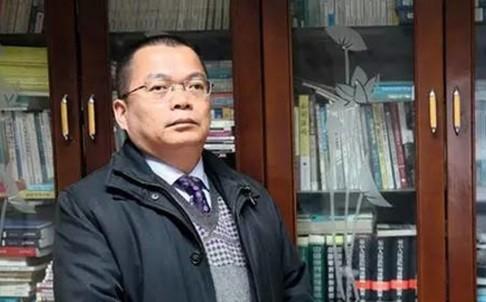 Yuan Yulai