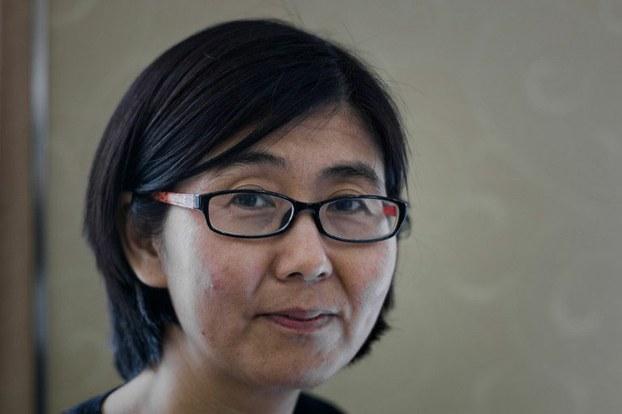 Wang Yu2