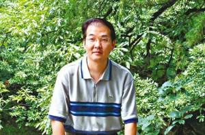 human-rights-defender-xia-lin