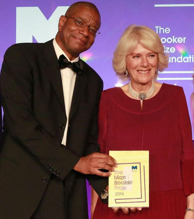 paul-beatty-with-the-duchess-of-cornwall