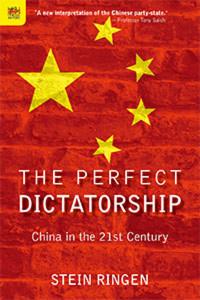 perfect-dictatorship