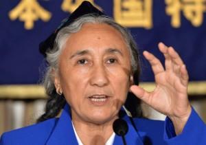 uyghur-leader-rebiya-kadeer
