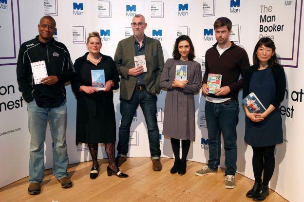 man-booker-authors-reuter