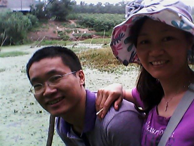 tang-jingling-and-his-wife-wang-yanfang