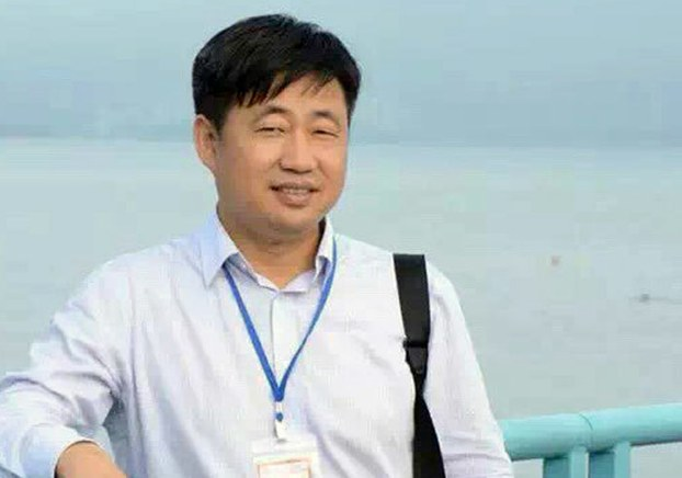 detained-chinese-rights-lawyer-xie-yang