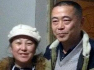 sichuan-rights-activists-yang-xiuqiong-and-huang-qi-in-photo-taken-before-their-detention