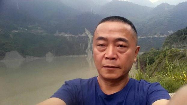 tianwang-human-rights-website-founder-huang-qi