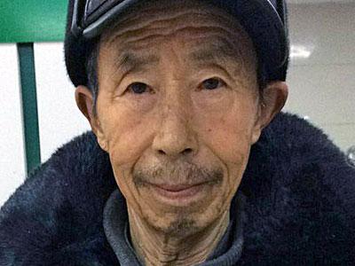 jiang-lianghou-father-of-jiang-tianyong