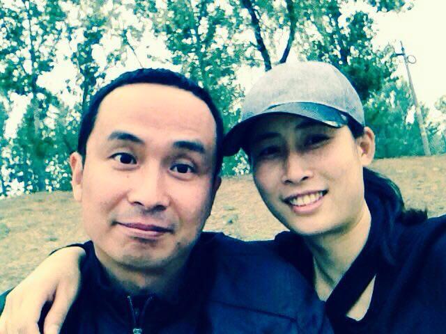 xie-yanyi-and-his-wife-yuan-shanshan