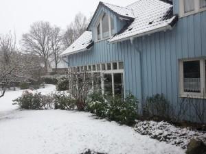 zhang-wilhelm-snow
