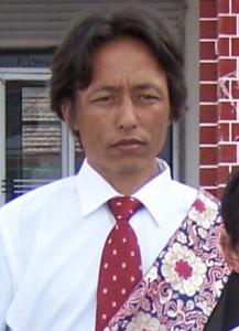 Kunchok-Tsephel-Gopey-Tsang