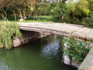 南宋望仙桥