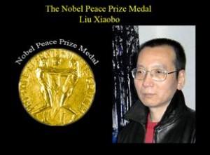 LXB-Nobel