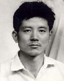 Wang Shenyou