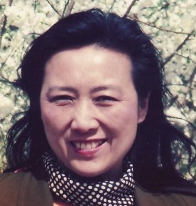 Gao Yu64