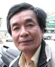 Ruan Chunyi