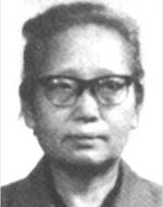 Li Jiantong