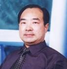 Yang Tianshui