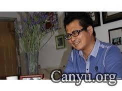 Guo Feixiong20140720