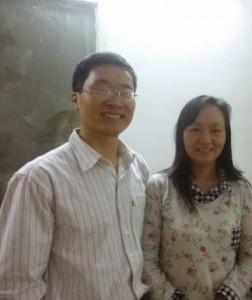 Tang Jingling1