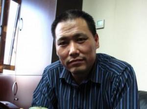 Pu Zjiqiang