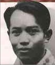Wang Shiwei