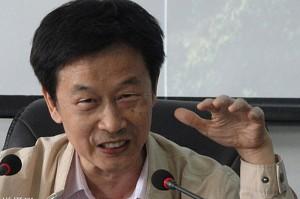 Zhou Xiaotian