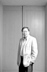 Liu Zhaoxuan