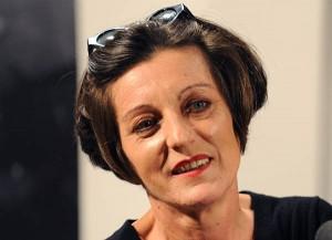 Herta Mueller