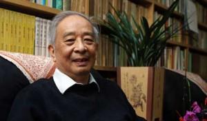 Tang Yijie