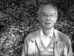 Tang Yijie3