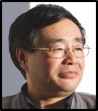 Chen Zhiming1