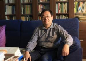 Chen Zhiming3